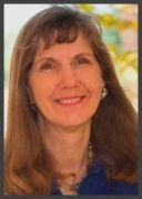 Dr. Joyce Romano, Valencia College