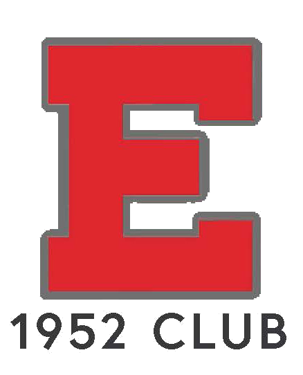 Booster Org Roblox Roblox Codes Phone The Foundation For Ocps Edgewater Hs 1952 Club Athletic Boosters