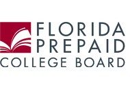 Florida PrePaid Scholarships